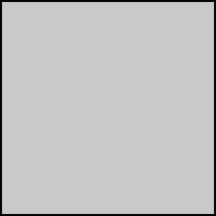 Acquista Bitcoin con Amazon Gift Card